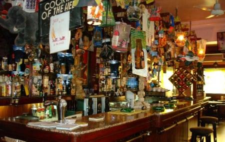 Kings Head Pub Image