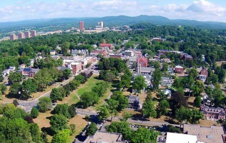 Amherst Area Chamber Of Commerce Image
