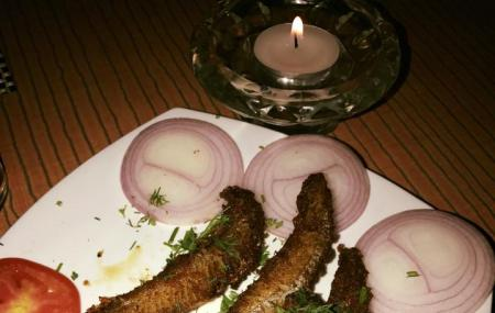Thalassery Restaurant Ooty Image