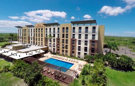 Hilton Garden Inn Liberia Airport Image