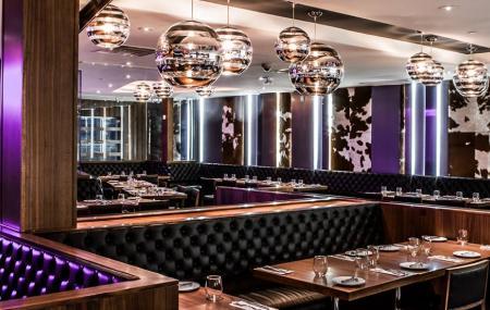 Copacabana Grilled Brazilian - Rodizio Steakhouse Image