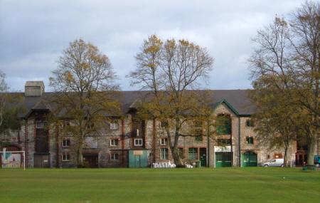 Osborne Park Image