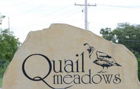 Quail Meadows Golf Course Image
