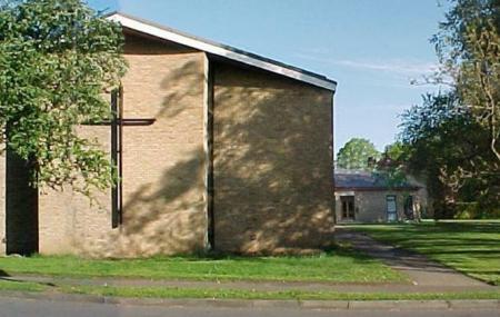 Nunthorpe Methodist Church Image