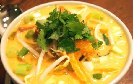 Pho Chai Restaurant Image