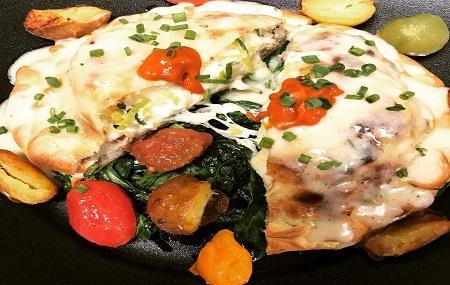 Cucina Image