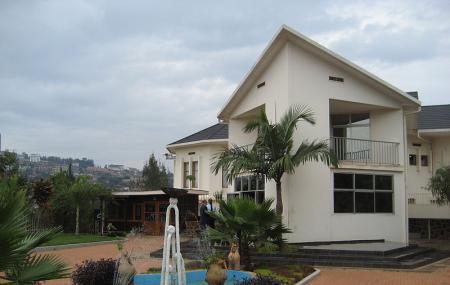 Kigali Memorial Centre, Gisozi Genocide Memorial Centre Image