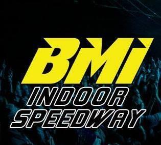 Bmi Indoor Speedway Image