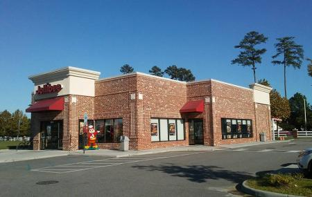 Jollibee Virginia Beach Image