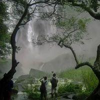 Kithal Ella Falls Image