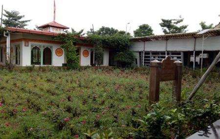 Shree Narayani Dham Temple Image