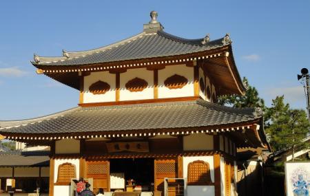 Daiganji Image
