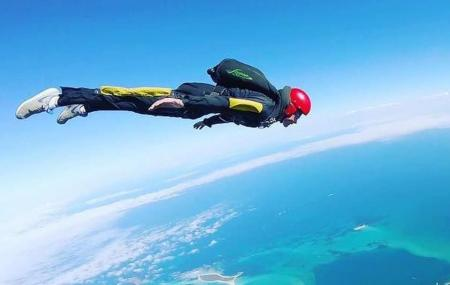 Skydive Jurien Bay Image
