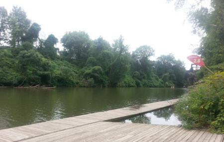 Millvale Riverfront Park Image