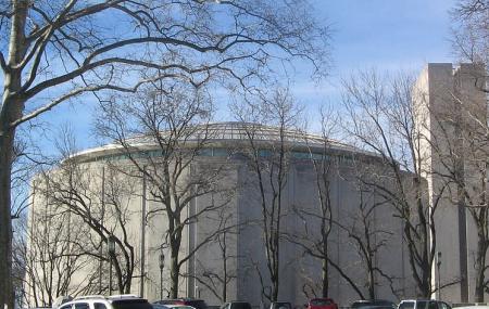State Museum Of Pennsylvania Image