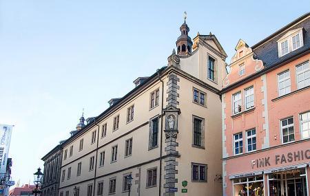 Vonderau Museum Image