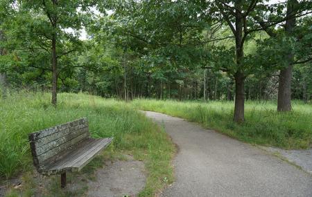 Furstenberg Nature Area Image