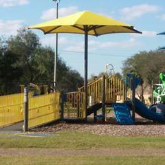 San Juan Municipal Park Image