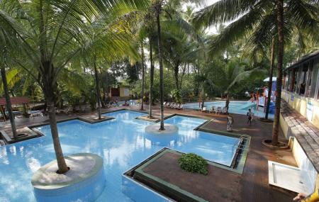 Kalyani Village Resort Image