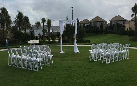 The Oasis Club At Championsgate Image