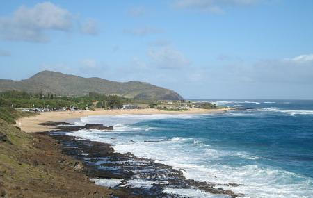 Sandy Beach Park Image
