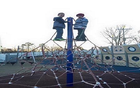 Silverton Park Image