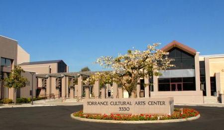 Torrance Cultural Arts Center Image