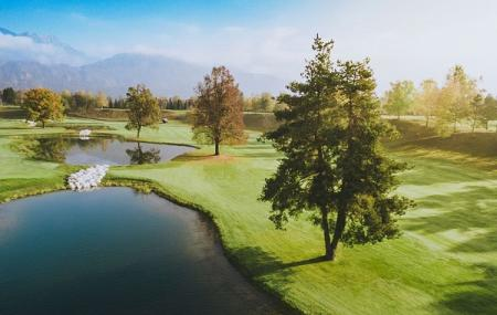Royal Bled Golf Image