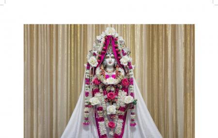 Haidakhandi Universal Ashram Image
