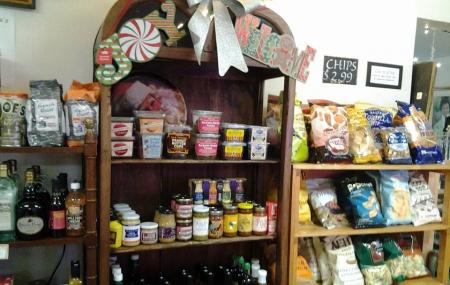Auntie Pam's Country Store Image