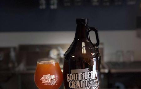 Southern Craft Brewing Co Image