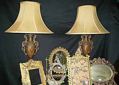 Highland Road Antiques Image