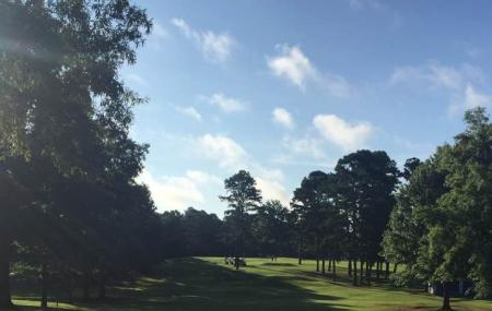 Pine Hill Golf And Country Club Image