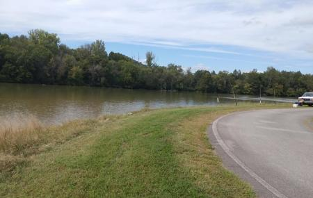 Roaring River Park Image