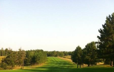 Red Fox Run Golf Course Image