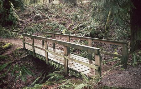 Wildwood Park Image