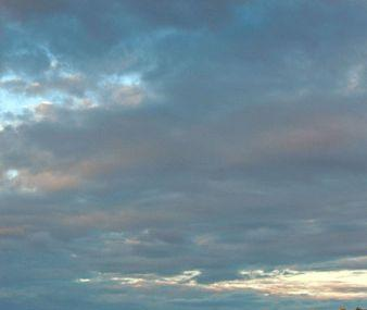 Big Bay State Park Image