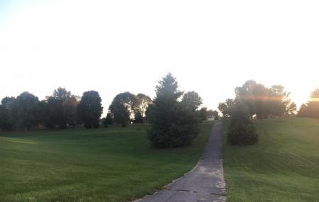 Easy Walker Park Image