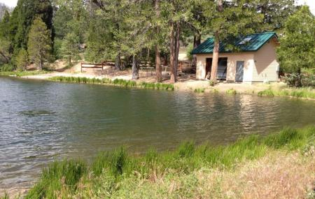 Forest Lawn Scout Reservation Image