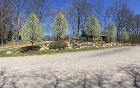 Fox Valley Park Image