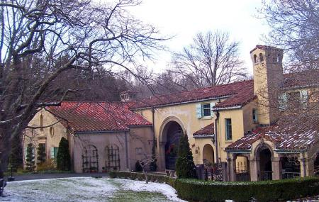 Caramoor Center For Music And The Arts Image