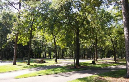 Point A Park Rv Park And Campground Image