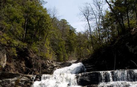 Kent Falls State Park Image