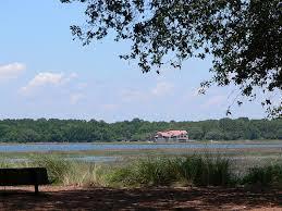 Shelter Cove Community Park Image