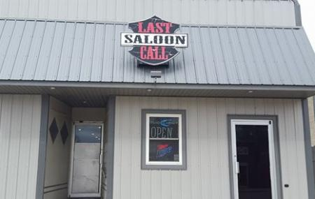 Last Call Saloon Image