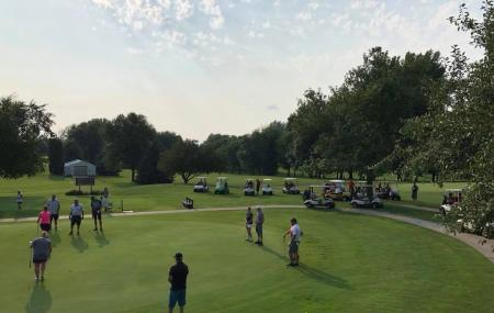 Otter Valley Country Club Image