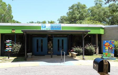 Emerald Coast Science Center Image