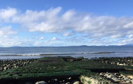Joseph Whidbey State Park Image