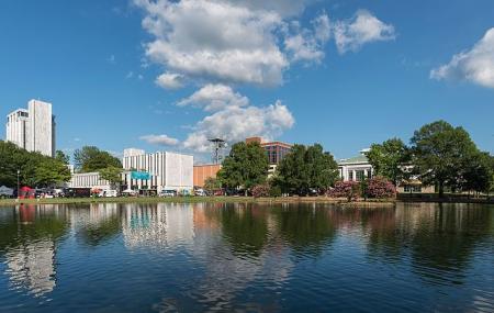 Big Spring Park Image