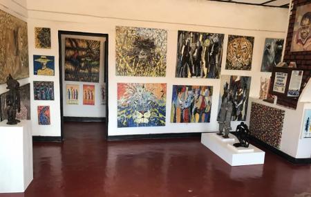 Niyo Art Gallery Image